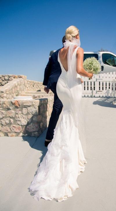 всего, вашего елена летучая публикует в сети свадебные фото уже довольно давно