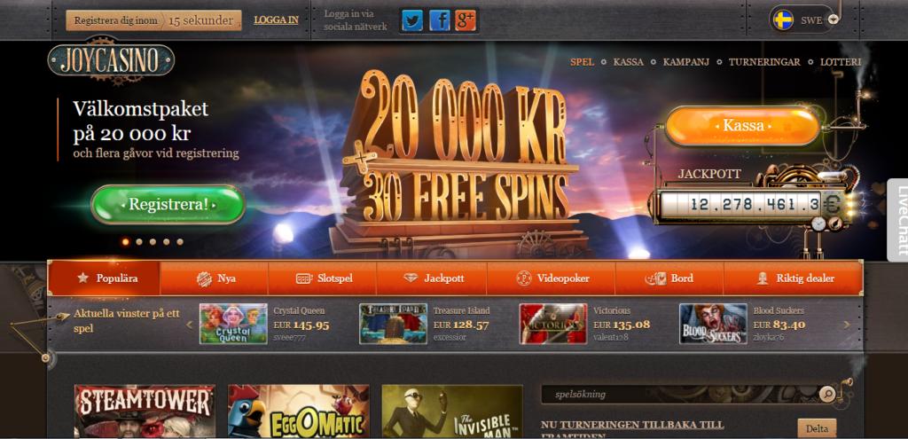 Как выбрать лучшее онлайн-казино, чтобы играть без риска