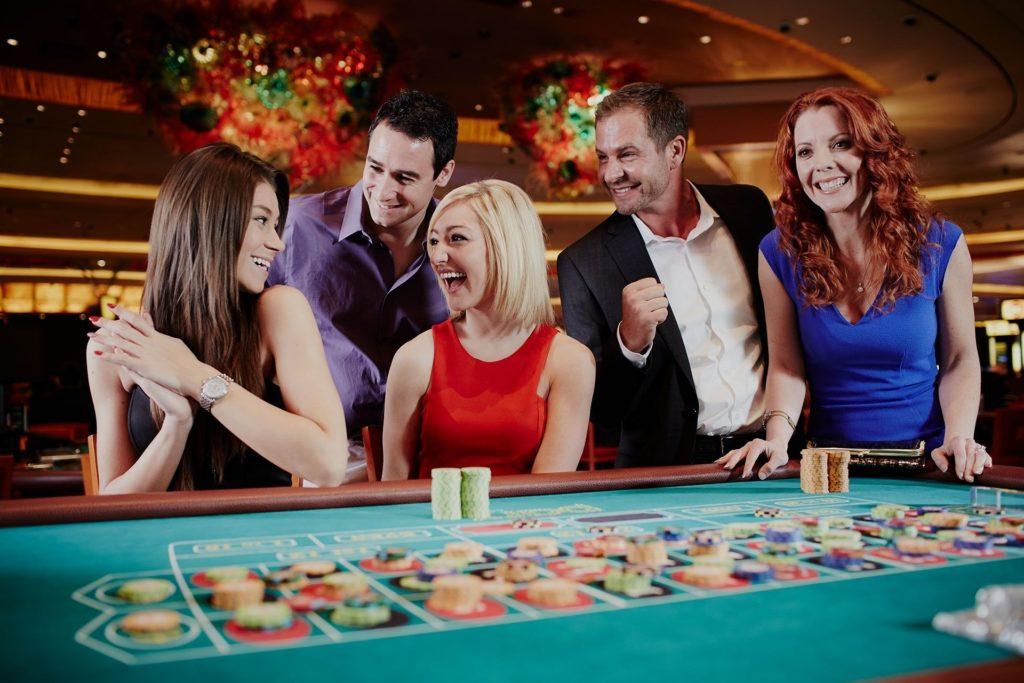 Как выбрать «надежную» онлайн-игру на реальные деньги?
