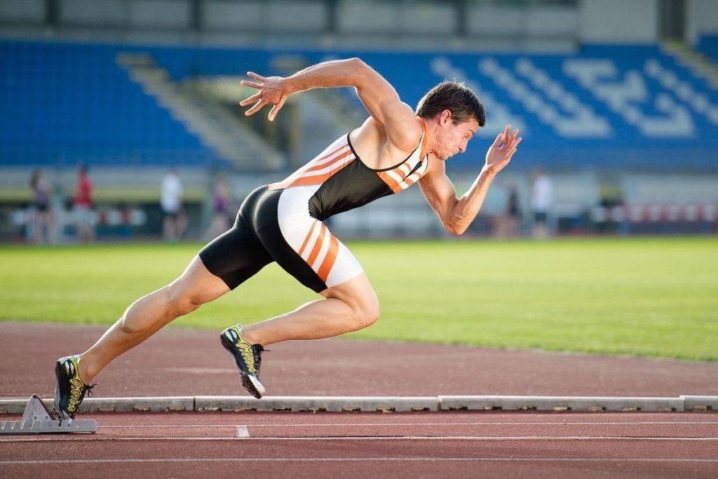 Как растет популярность симуляционных видов спорта?