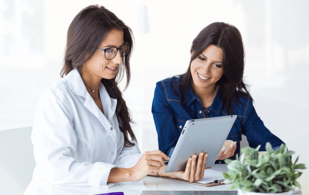 Как сохранить здоровье не обращаясь к врачам?